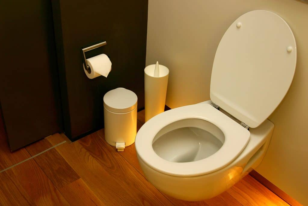 Types Of Toilet Seats Project For Home