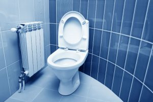 Best Raised Toilet Seats for Safer and Convenient Toilet Use