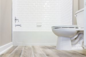 Best Round Toilet Seats for an Improved Toilet Experience