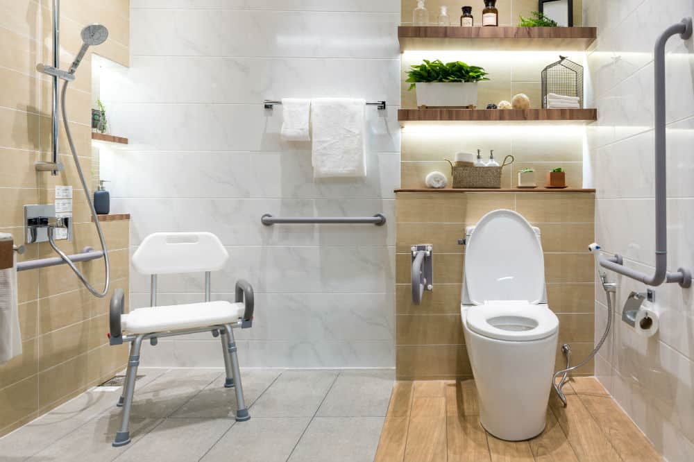 Best Toilet Stools To Help With Squatting Project For Home
